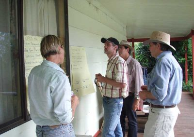 east-gippsland-sustainable-agriculture