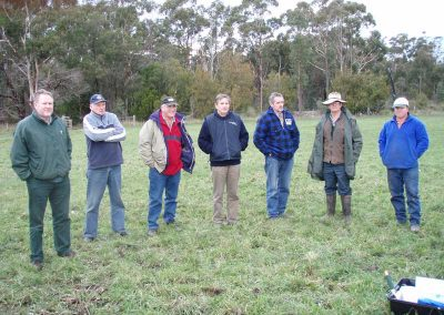 east-gippsland-sustainable-farming