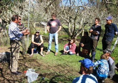 pruning-workshop-landcare