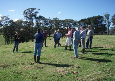 sustainable-farms-gippsland