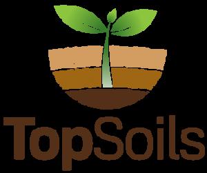 topsoils-gippsland