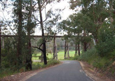 trestle-bridge-wairewa
