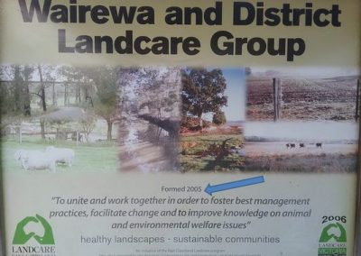 wairewa-district-landcare